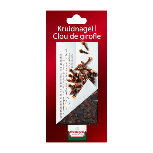 Verstegen Kruidnagel product photo
