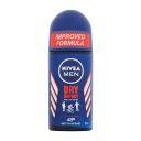 Men Deodorant Dry Impact Roller product photo