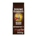 Douwe Egberts Intens koffiebonen product photo