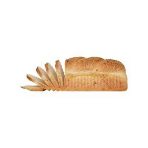 Molenbrood Boeren mais product photo