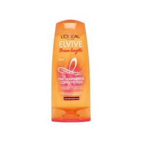 L'Oreal Elvive Conditioner dream lenght      Elvive product photo