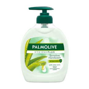 Palmolive Handzeep hygiene plus sensitive product photo