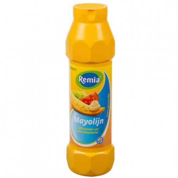 Remia Mayolijn product photo