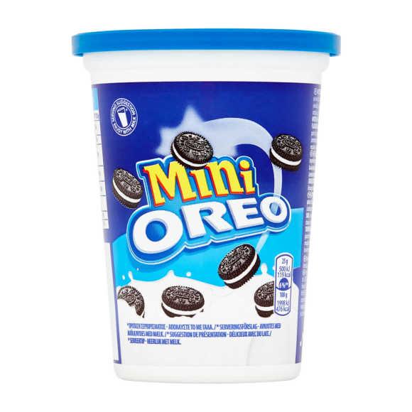 Oreo Mini's product photo