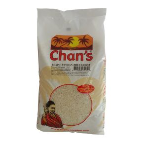 Chan's Thaise pandan breukrijst product photo
