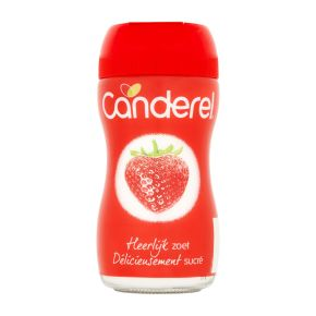 Canderel product photo