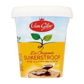 Van Gilse Suikerstroop product photo