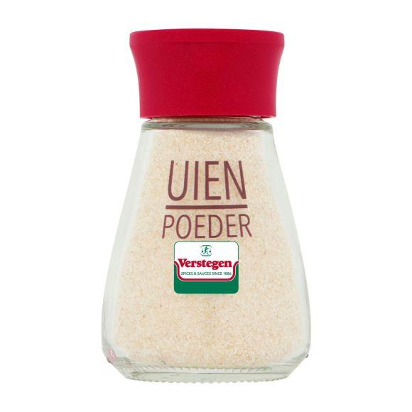 Verstegen Uienpoeder product photo