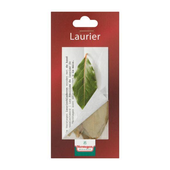 Verstegen Laurier product photo