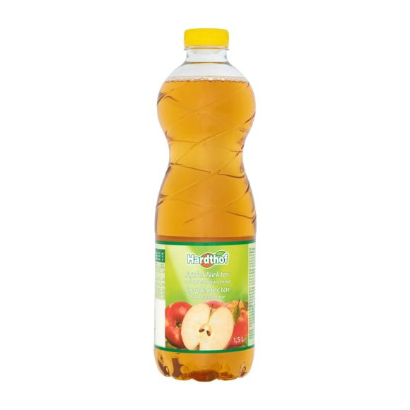 Hardthof Appel nectar product photo