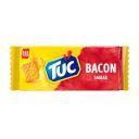TUC Crackers bacon smaak product photo