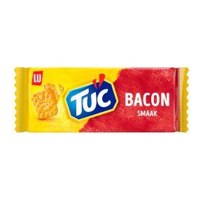 LU Tuc bacon product photo