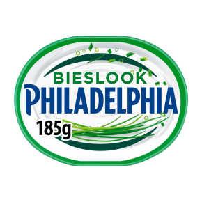 Philadelphia Bieslook light product photo