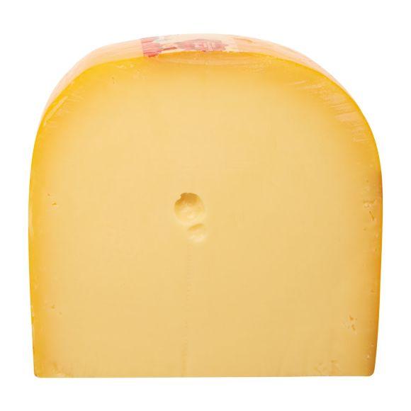 Top! van Coop Jong belegen kaas stuk product photo