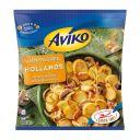 Aviko Aardappelschotel Hollands product photo