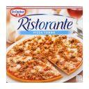 Dr. Oetker Pizza Ristorante Tonno product photo