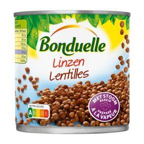 Bonduelle Linzen product photo