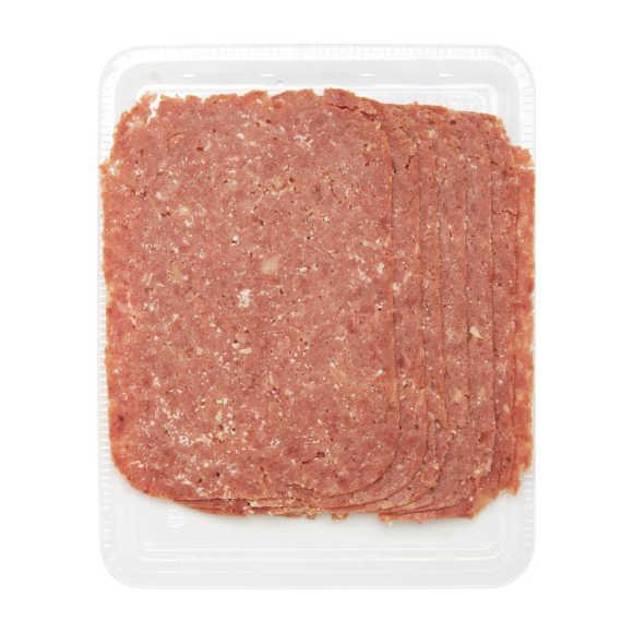 Coop Corned beef product photo