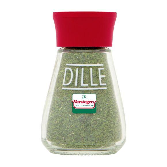 Verstegen Dille product photo