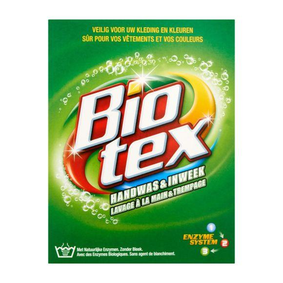 Biotex  Handwas & Inweek Waspoeder product photo