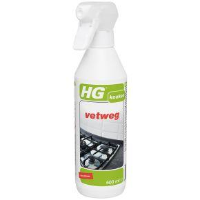 HG Vetweg product photo