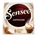 Senseo Cappuccino koffiepads product photo