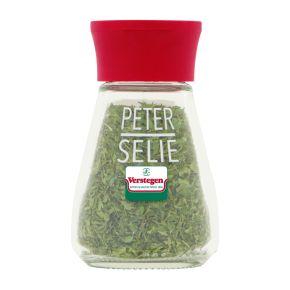 Verstegen Peterselie product photo