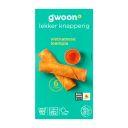 g'woon Vietnamese loempia product photo