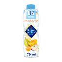 Karvan Cévitam Siroop multivruchten 0% suiker product photo