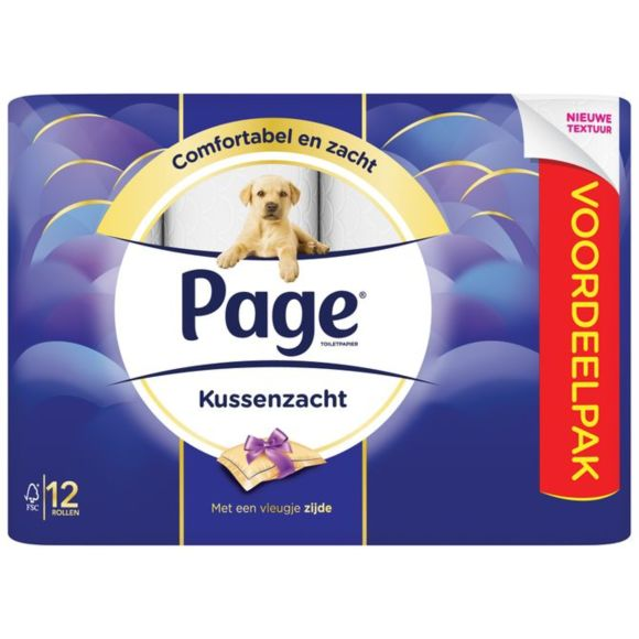 Page Kussenzacht 12rol product photo