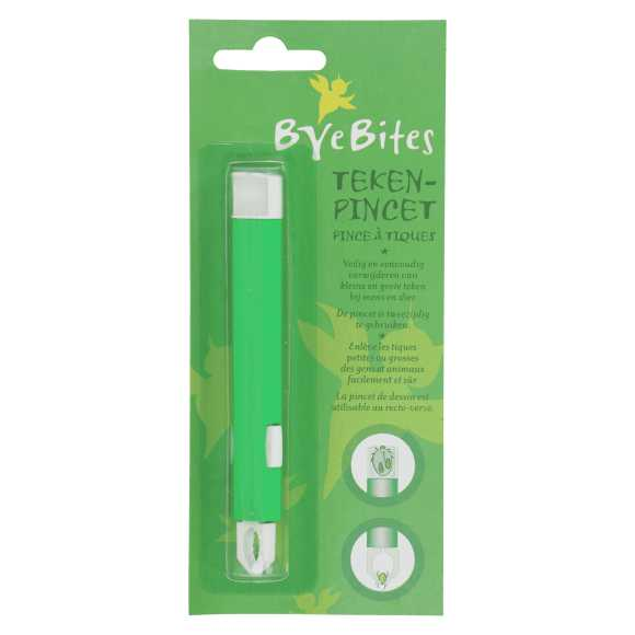 Bye Bit Ww tekenpincet product photo