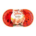 Johma Tonijn salade product photo