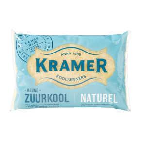 Kramer's Zuurkool product photo
