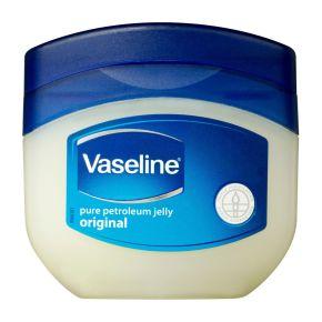Vaseline  Original Petroleum Jelly product photo
