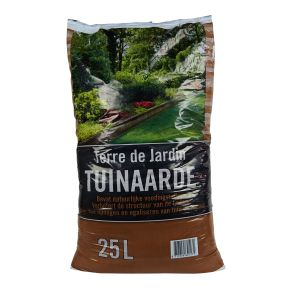 Tuinaarde product photo