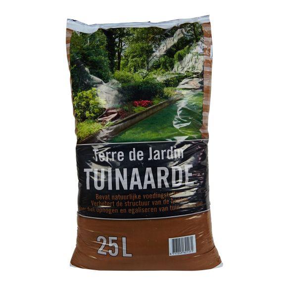 Tuinaarde product photo