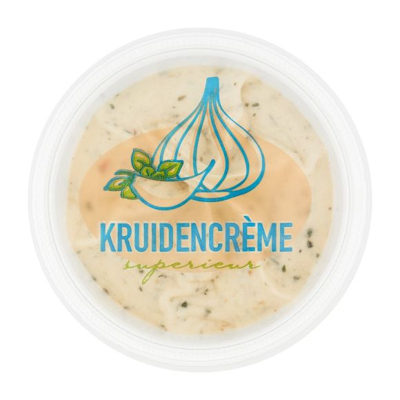 La Ban Superieur kruidencrème product photo
