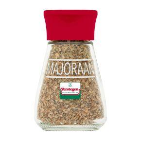 Verstegen Majoraan product photo