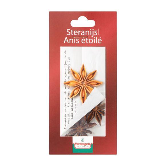 Verstegen Steranijs product photo