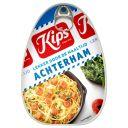 Kips Achterham product photo