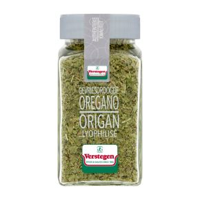Verstegen Oregano product photo