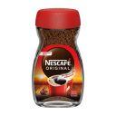 Nescafé Original oploskoffie product photo
