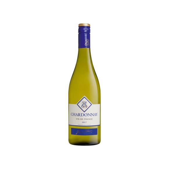 Jean Sablenay Chardonnay product photo