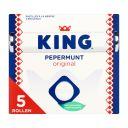 King pepermunt original 5-pack product photo