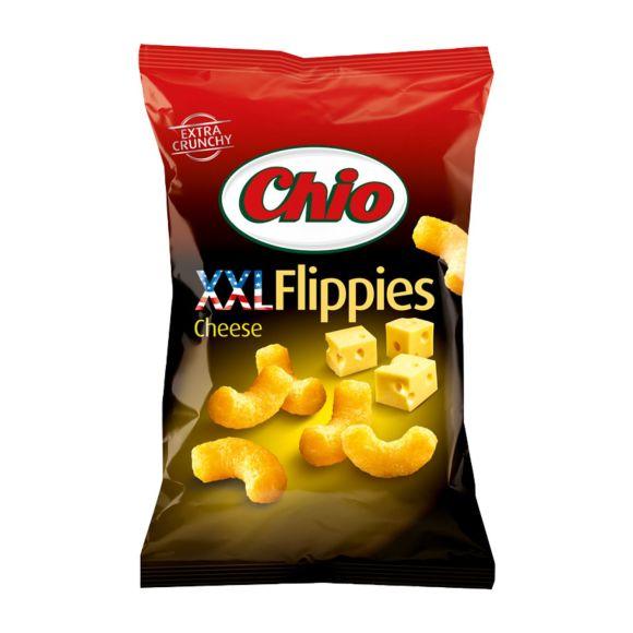 Chio XXL flippies cheese product photo