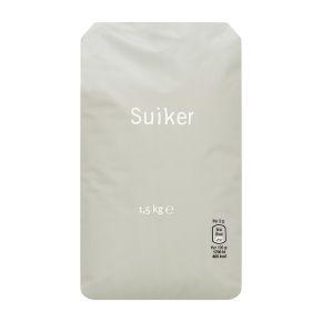 Sundale Suiker product photo