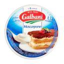 Galbani Mascarpone product photo