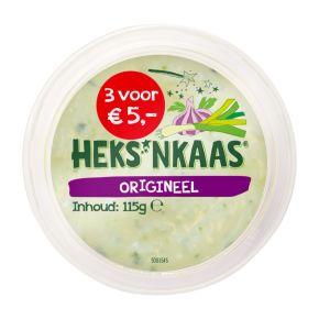 Heks'nkaas Dipcup origineel product photo