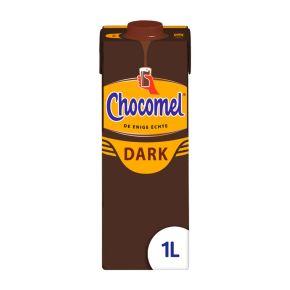 Chocomel Dark product photo