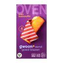 g'woon Oven kaassoufflés product photo